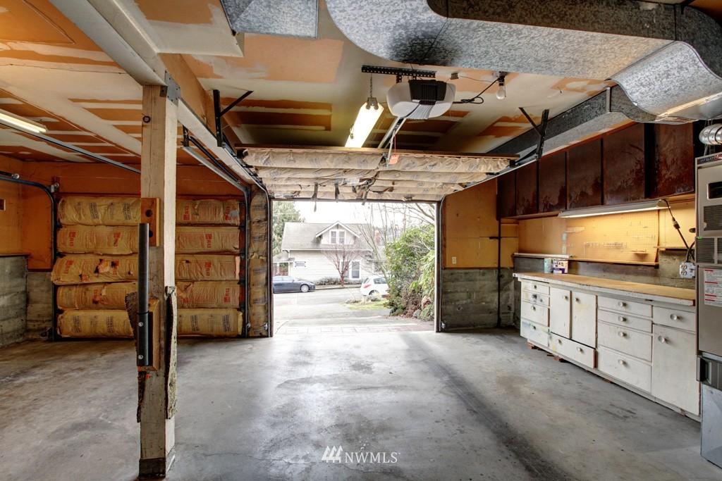 Sold Property   2857 23rd Avenue W Seattle, WA 98199 17