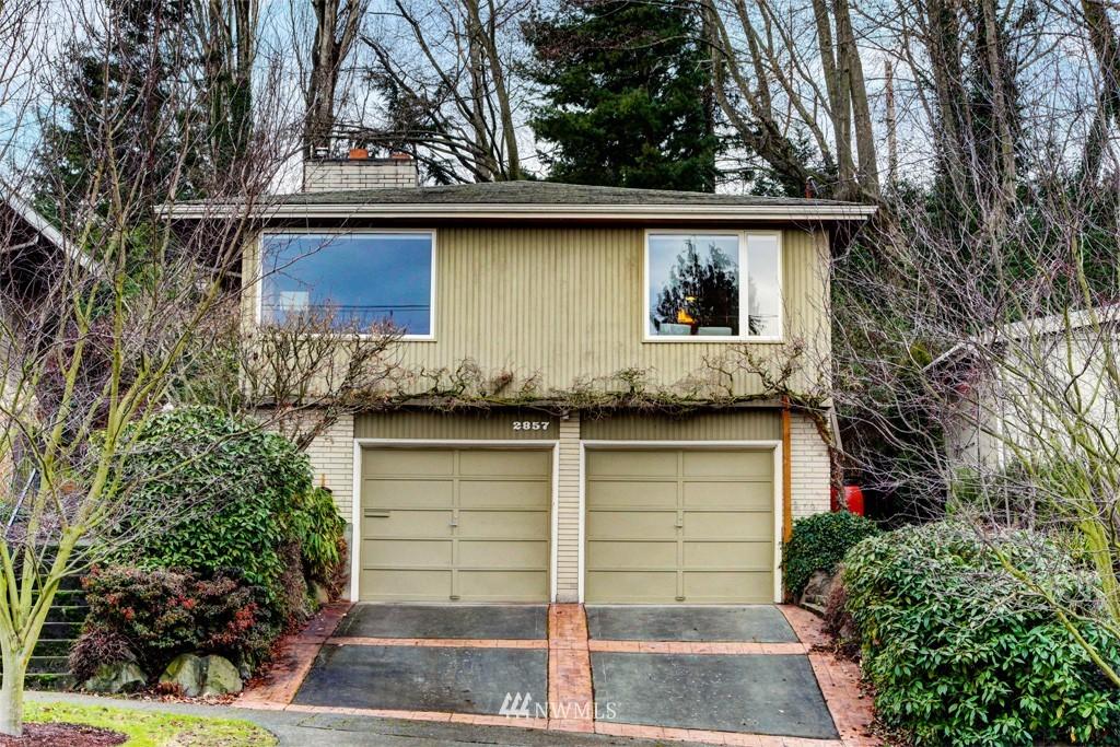 Sold Property   2857 23rd Avenue W Seattle, WA 98199 0
