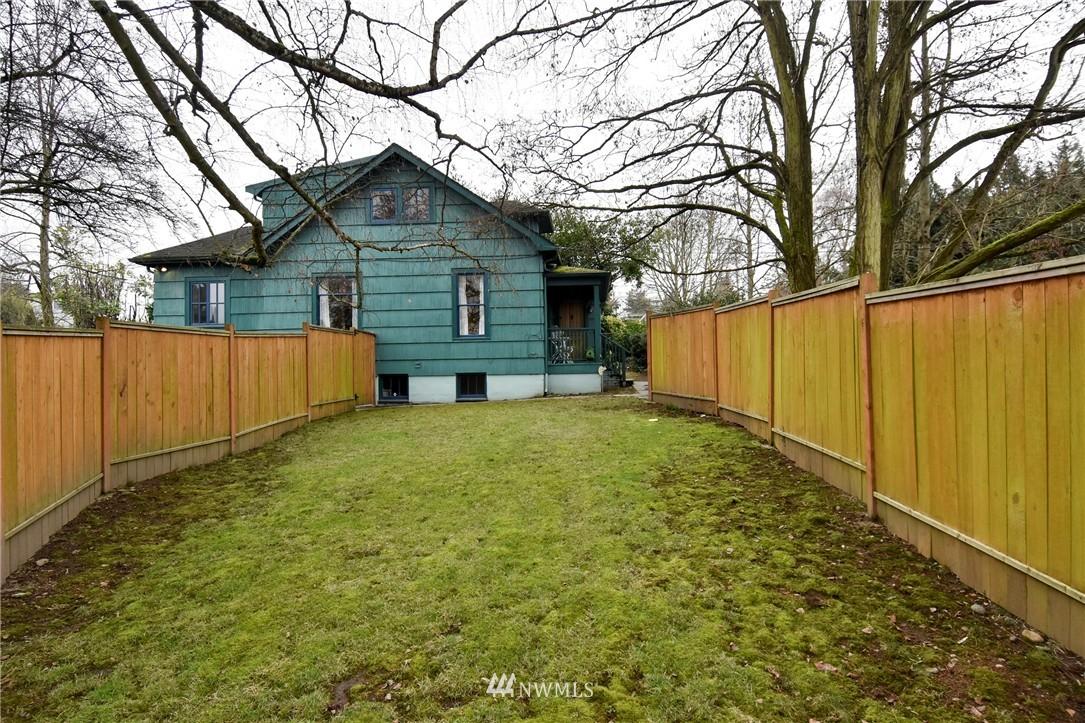 Sold Property | 6514 2nd Avenue NE Seattle, WA 98115 14
