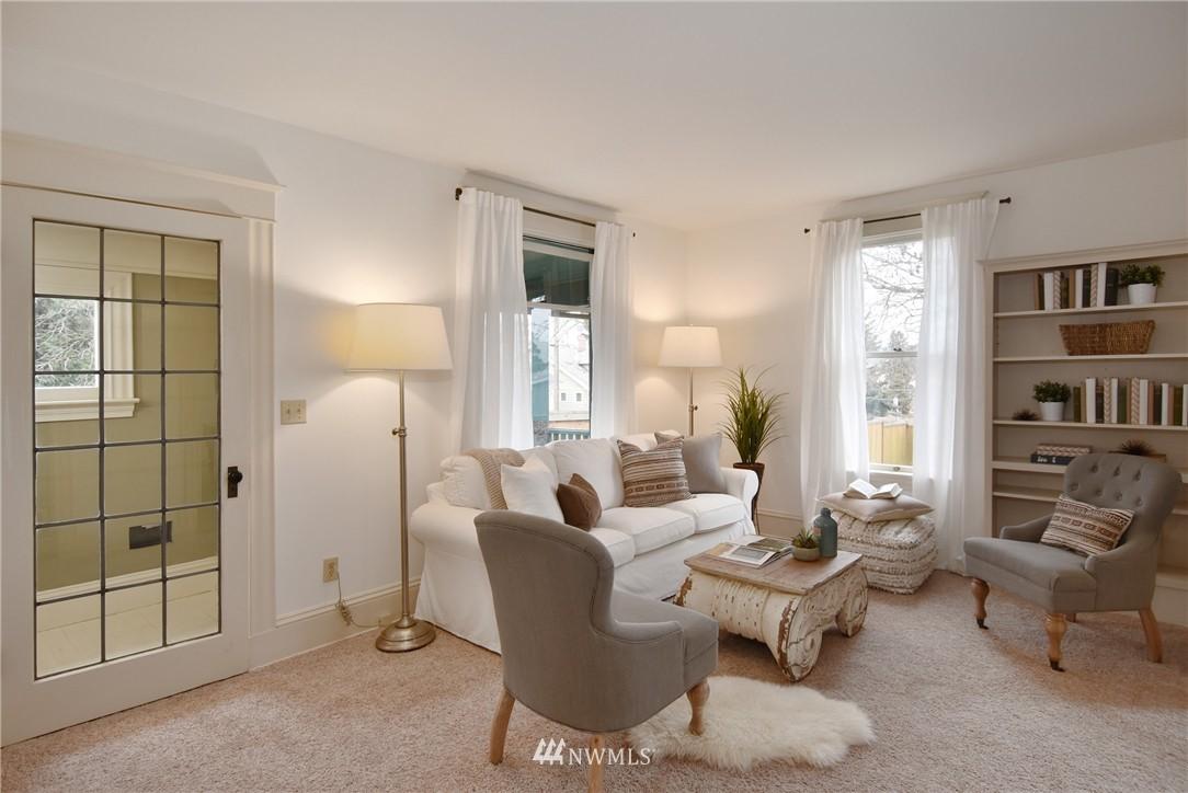 Sold Property | 6514 2nd Avenue NE Seattle, WA 98115 2