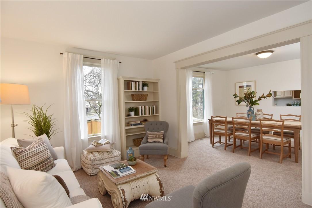 Sold Property | 6514 2nd Avenue NE Seattle, WA 98115 3