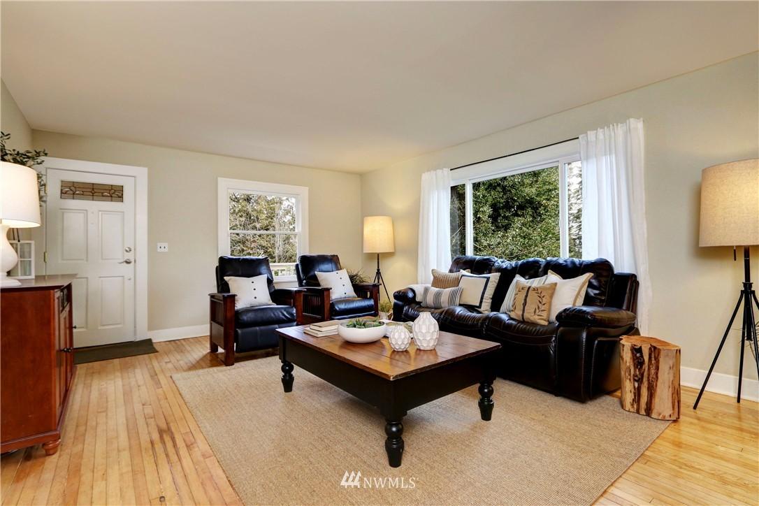 Sold Property   2203 NE 170th Street Shoreline, WA 98155 2