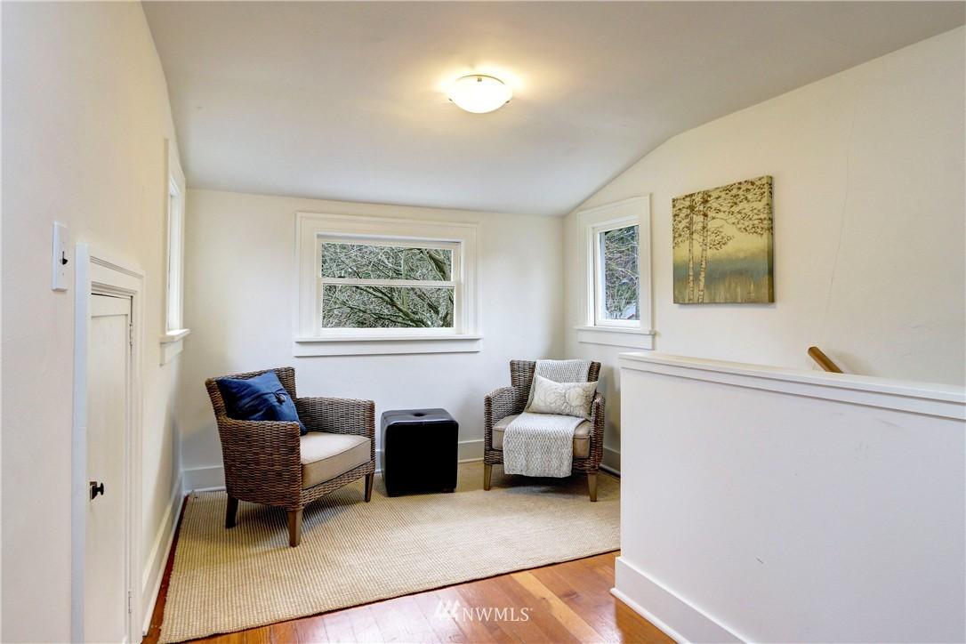 Sold Property   2203 NE 170th Street Shoreline, WA 98155 8