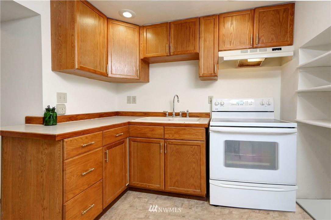 Sold Property   2203 NE 170th Street Shoreline, WA 98155 14