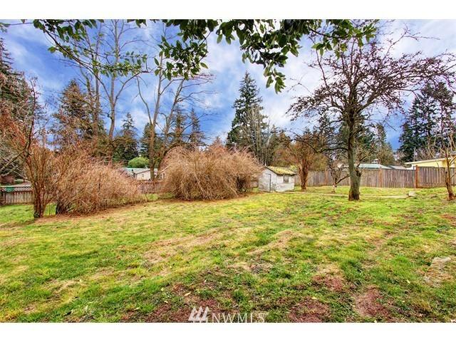 Sold Property   2203 NE 170th Street Shoreline, WA 98155 15