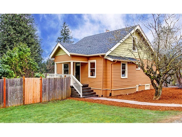 Sold Property   2203 NE 170th Street Shoreline, WA 98155 0