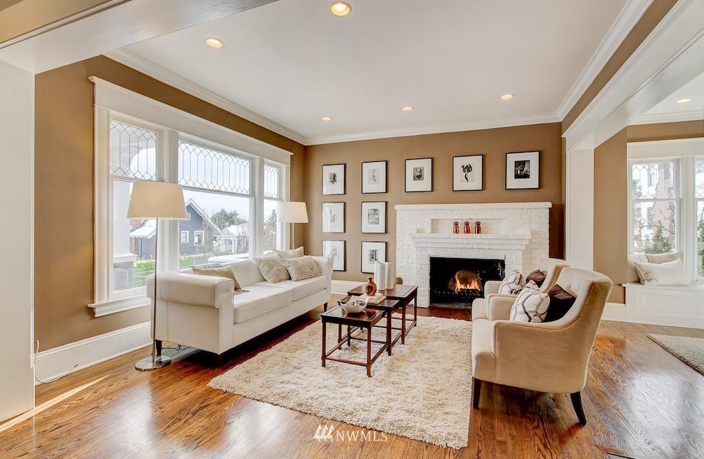 Sold Property   2037 32nd Avenue S Seattle, WA 98144 1