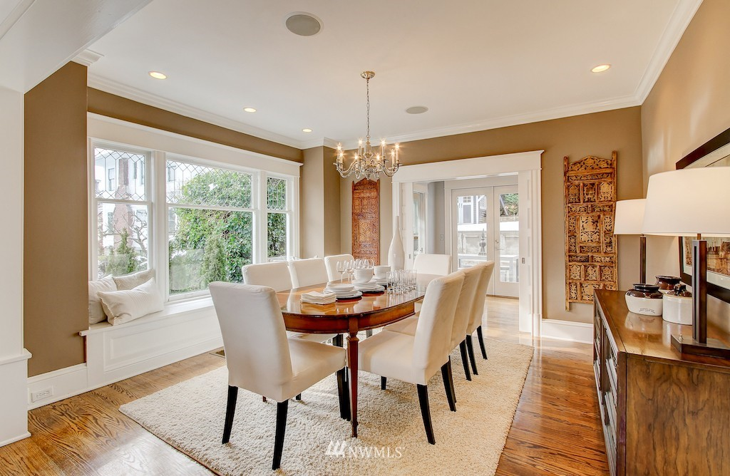 Sold Property   2037 32nd Avenue S Seattle, WA 98144 2