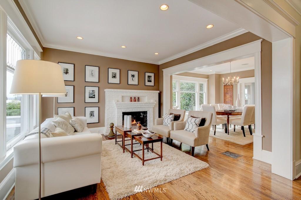 Sold Property   2037 32nd Avenue S Seattle, WA 98144 3