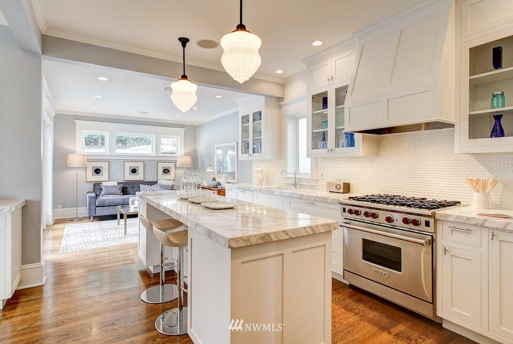 Sold Property   2037 32nd Avenue S Seattle, WA 98144 5