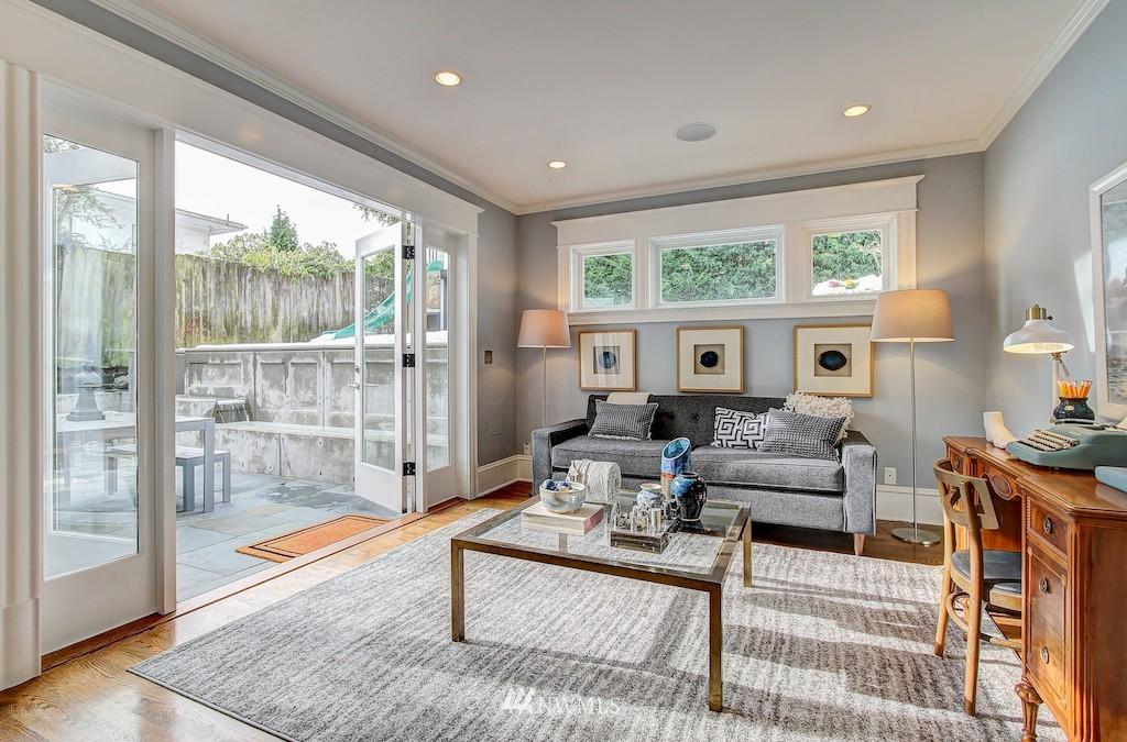 Sold Property   2037 32nd Avenue S Seattle, WA 98144 6