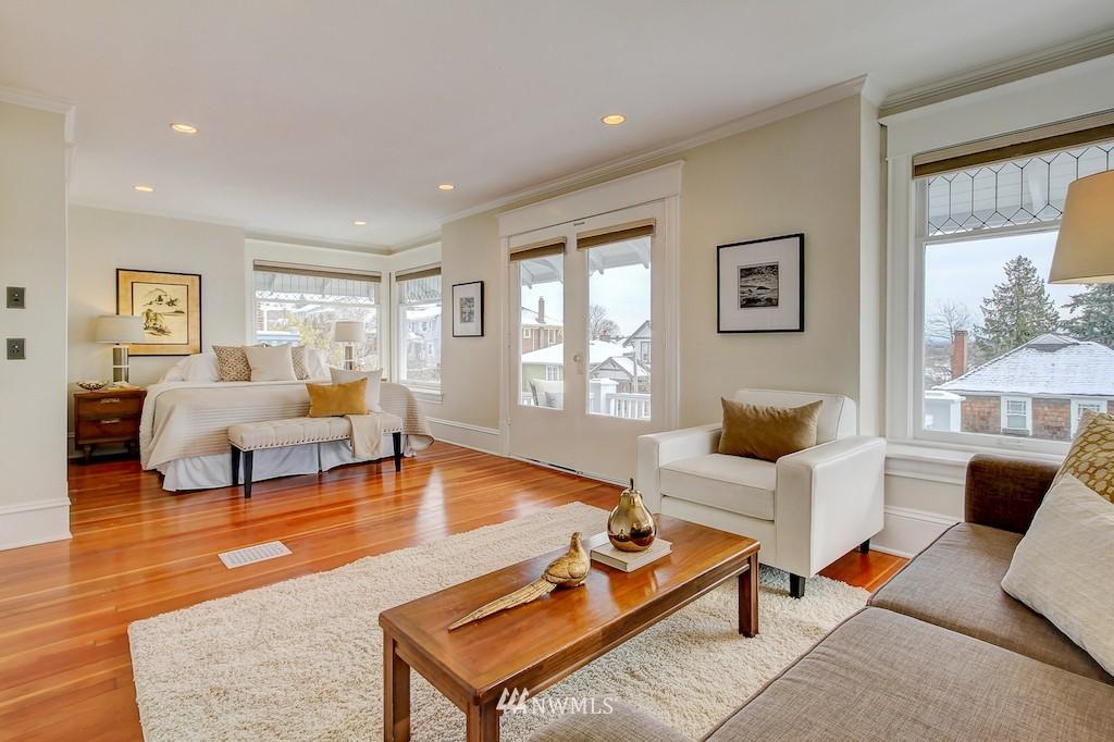 Sold Property   2037 32nd Avenue S Seattle, WA 98144 12