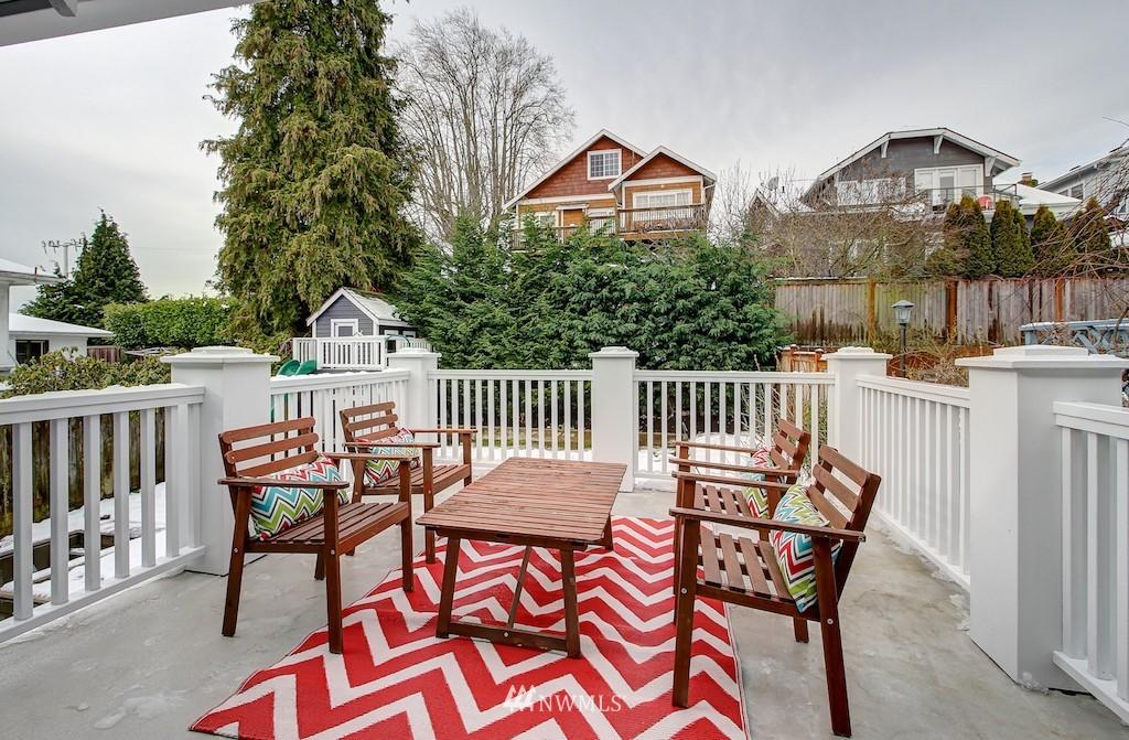 Sold Property   2037 32nd Avenue S Seattle, WA 98144 19