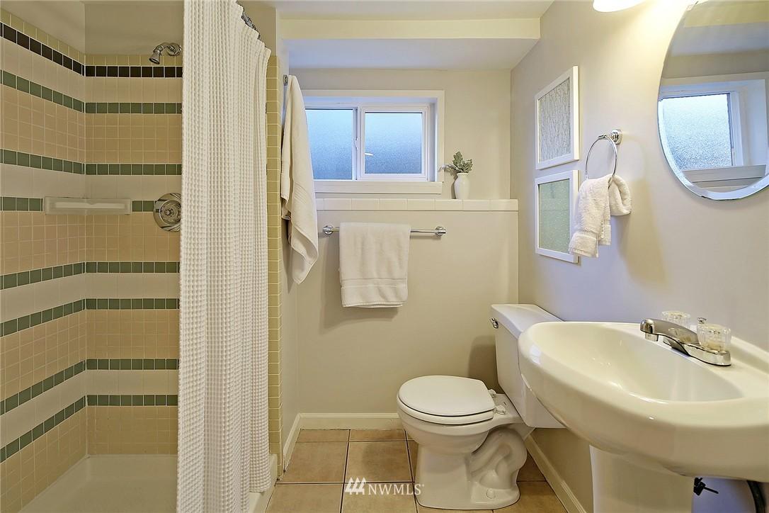 Sold Property | 851 NW 61st Street Seattle, WA 98107 11