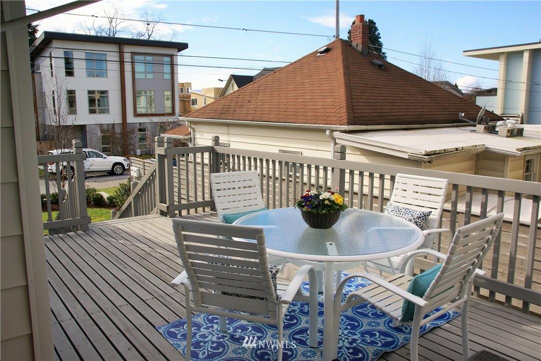 Sold Property   1706 NW 61st Street Seattle, WA 98107 18