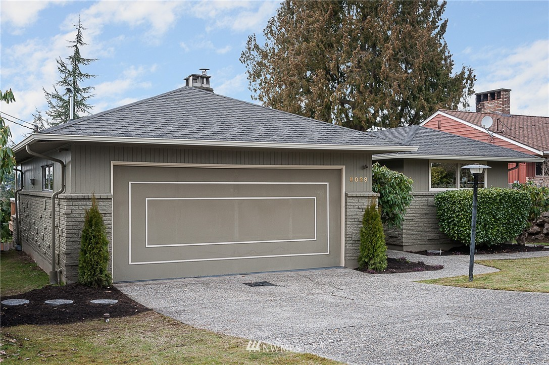 Sold Property | 8029 30th Avenue NE Seattle, WA 98115 22