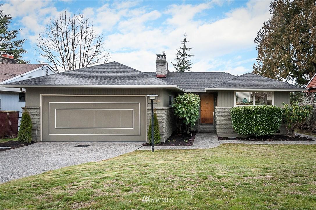 Sold Property | 8029 30th Avenue NE Seattle, WA 98115 0