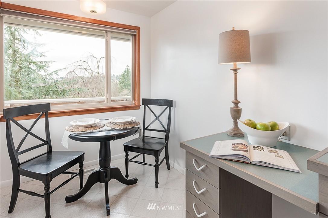 Sold Property | 8029 30th Avenue NE Seattle, WA 98115 10
