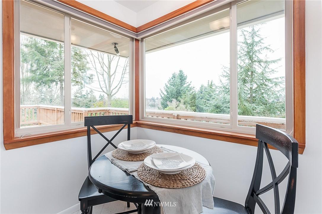 Sold Property | 8029 30th Avenue NE Seattle, WA 98115 11