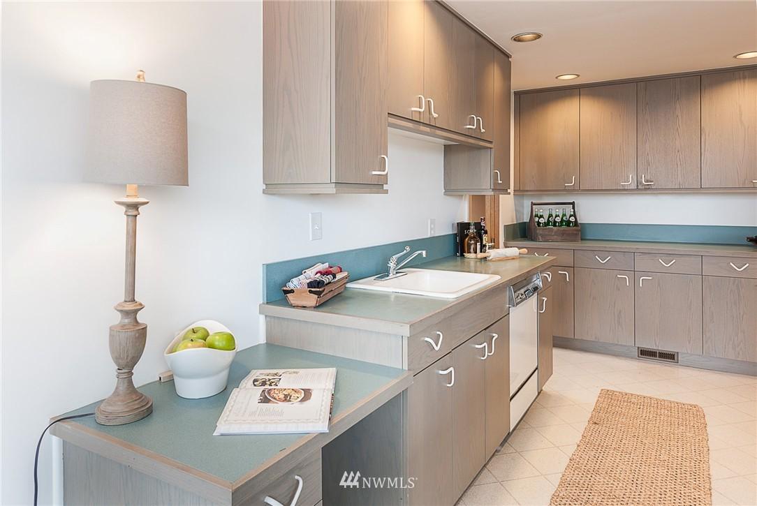 Sold Property | 8029 30th Avenue NE Seattle, WA 98115 8