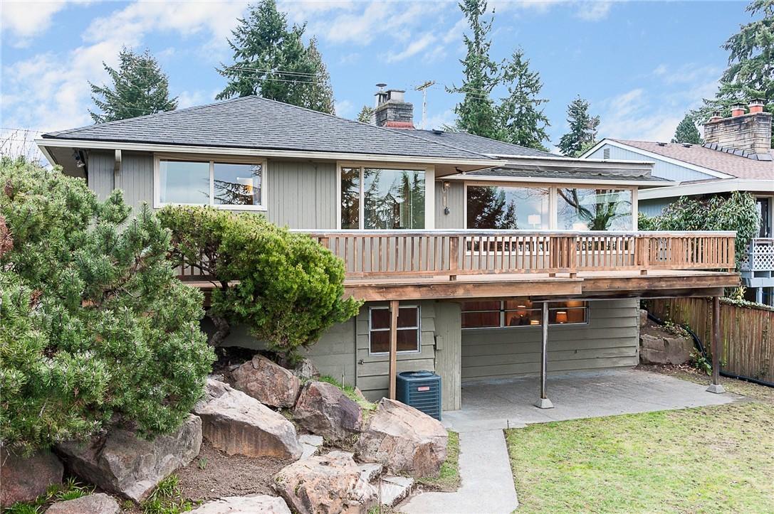 Sold Property | 8029 30th Avenue NE Seattle, WA 98115 20