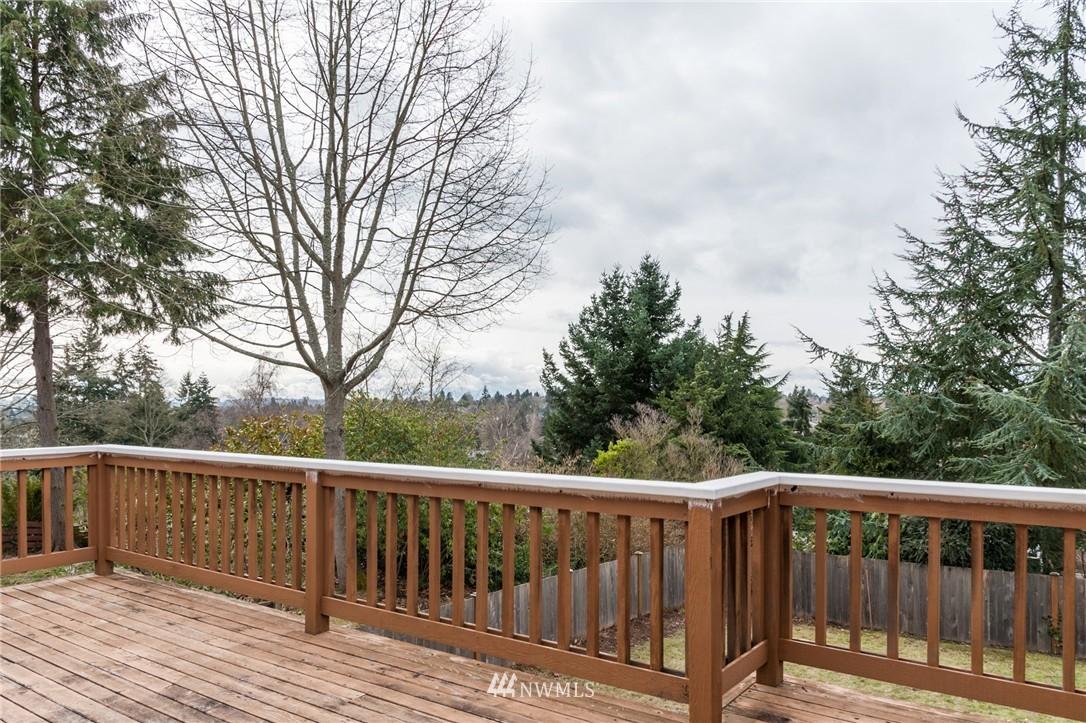 Sold Property | 8029 30th Avenue NE Seattle, WA 98115 21