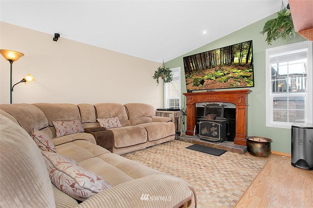Sold Property | 7502 7th Drive W Everett, WA 98203 2