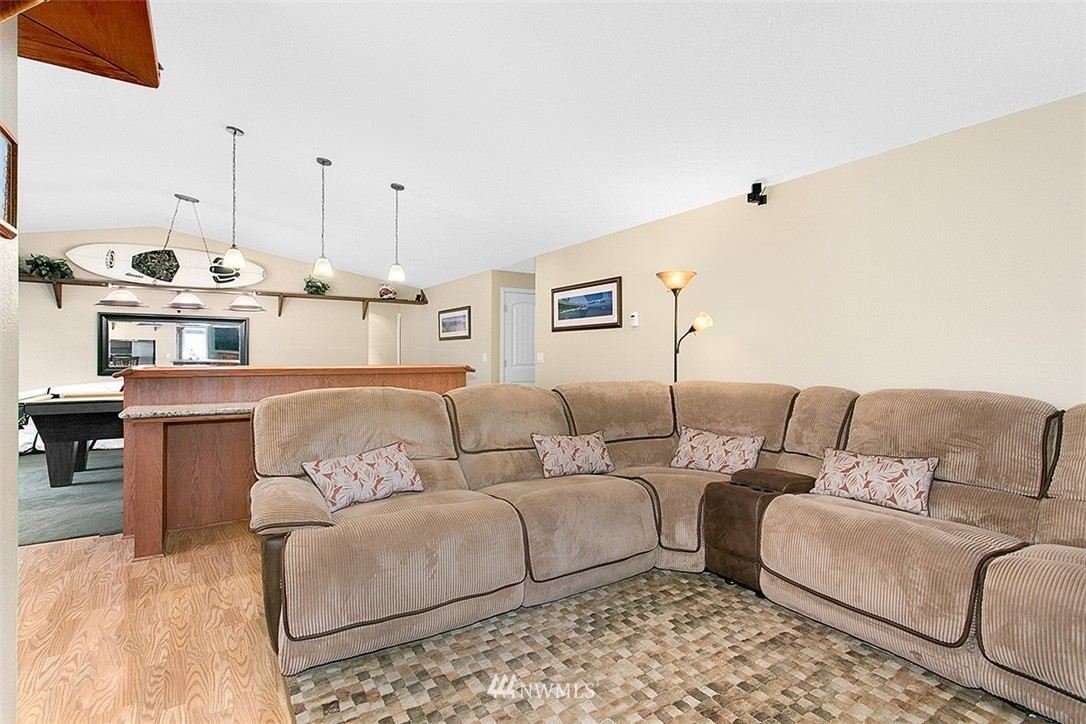 Sold Property | 7502 7th Drive W Everett, WA 98203 3