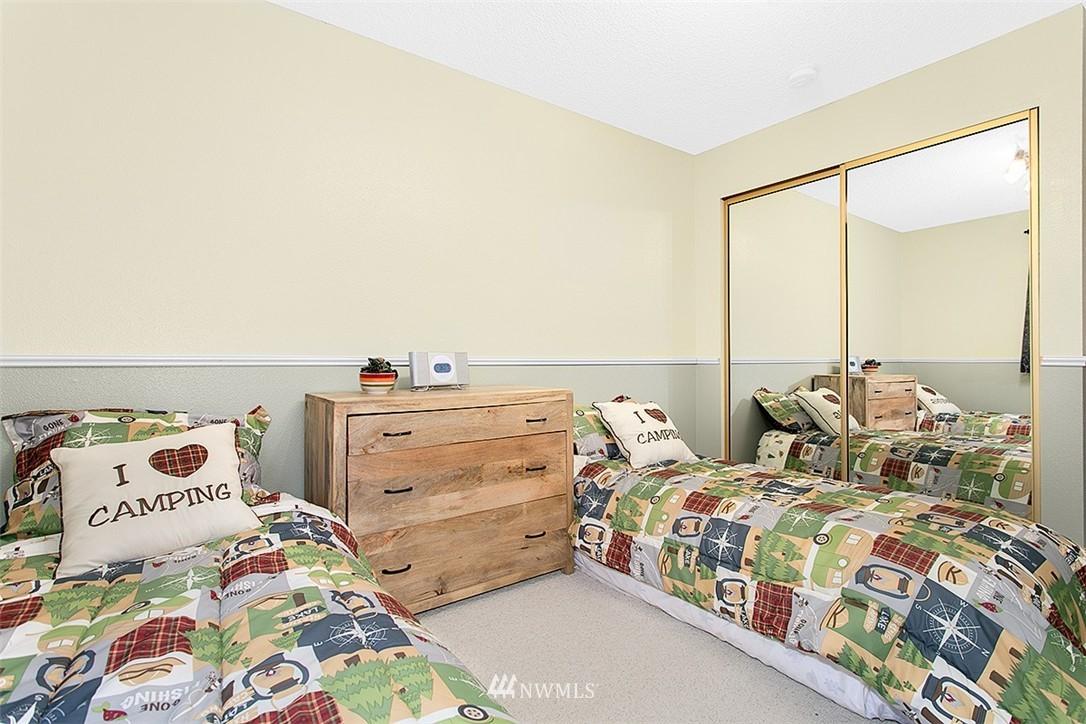 Sold Property | 7502 7th Drive W Everett, WA 98203 16