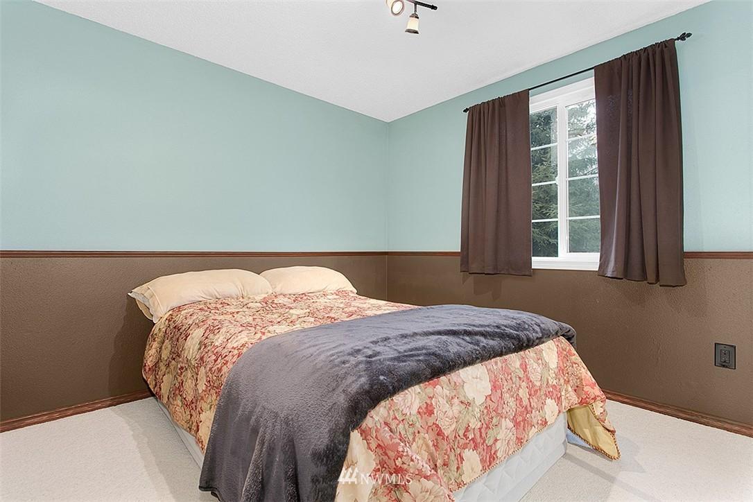 Sold Property | 7502 7th Drive W Everett, WA 98203 14