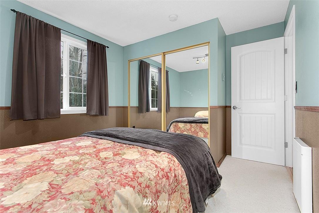 Sold Property | 7502 7th Drive W Everett, WA 98203 15