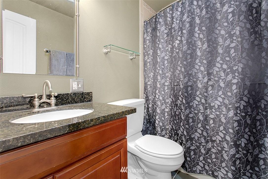 Sold Property | 7502 7th Drive W Everett, WA 98203 17