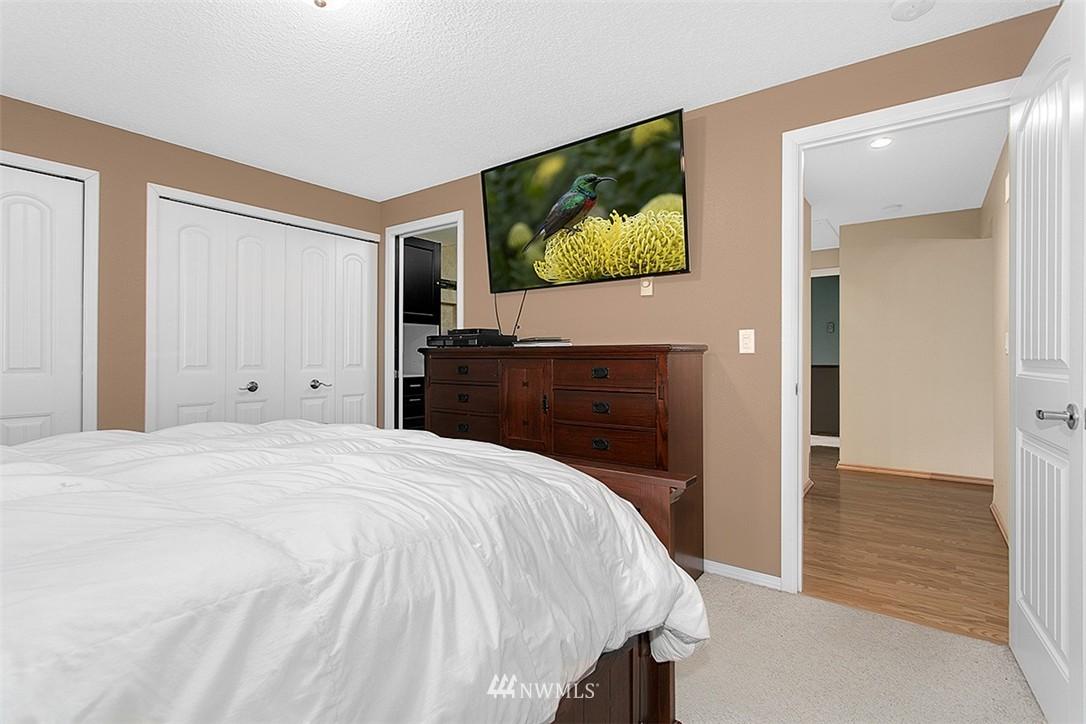 Sold Property | 7502 7th Drive W Everett, WA 98203 10