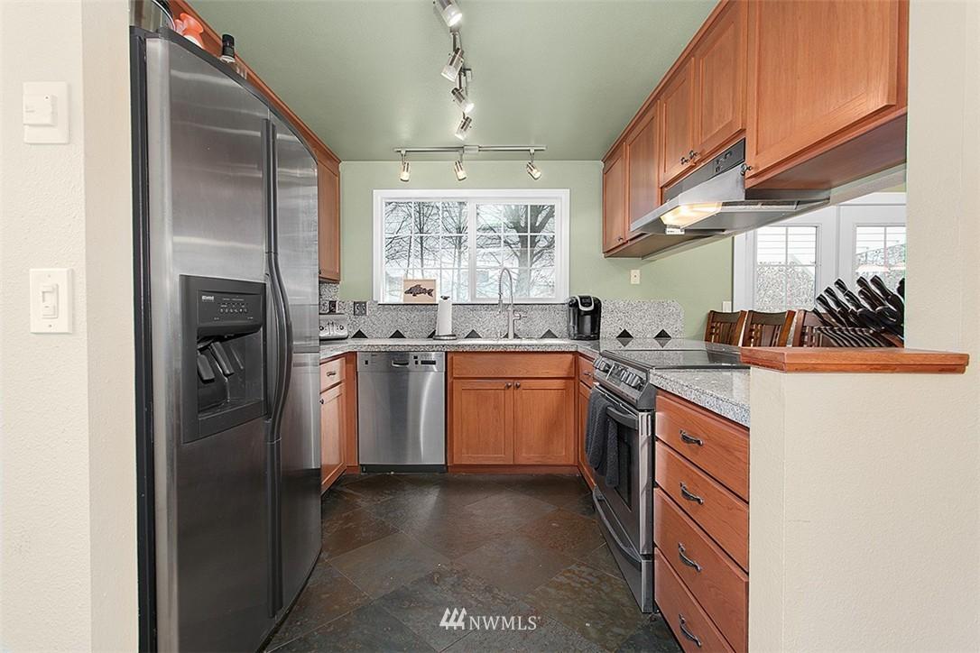Sold Property | 7502 7th Drive W Everett, WA 98203 5