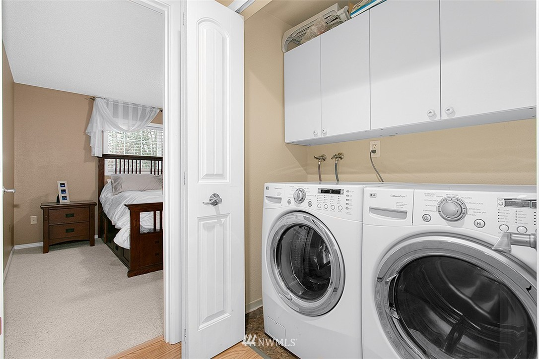 Sold Property | 7502 7th Drive W Everett, WA 98203 18