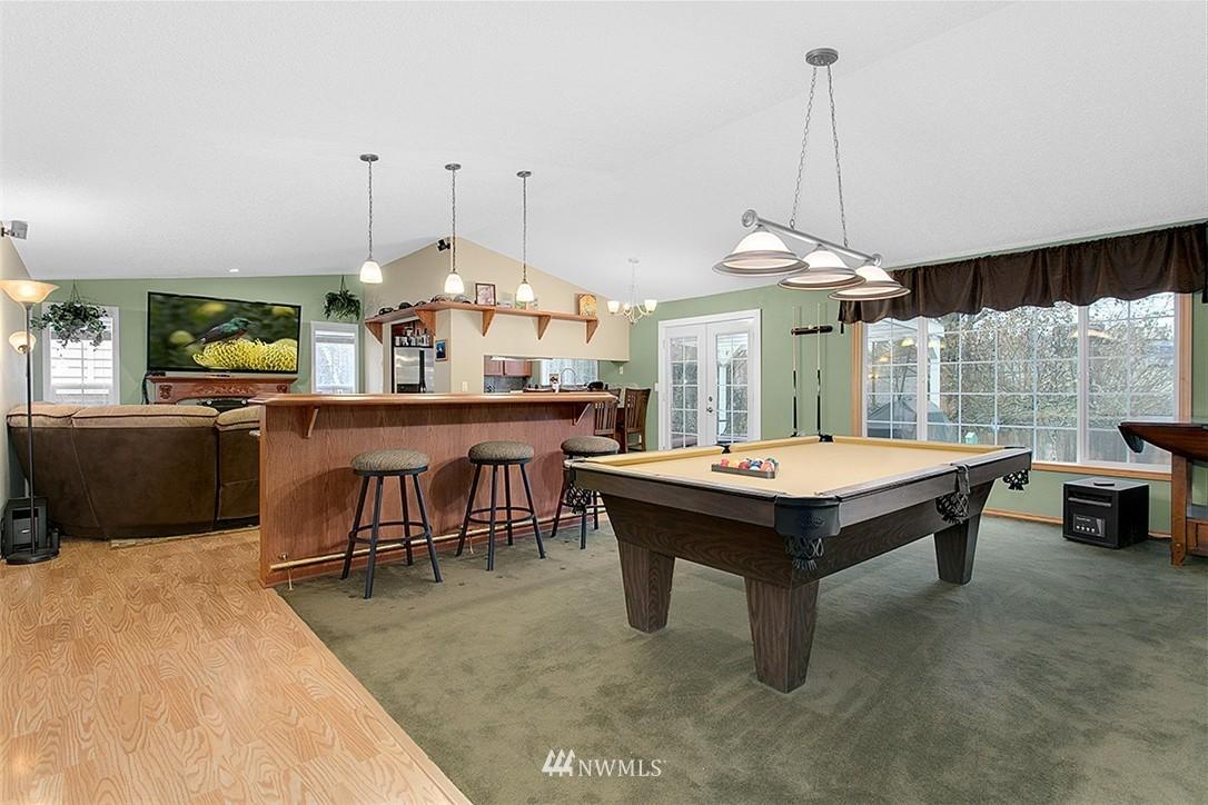 Sold Property | 7502 7th Drive W Everett, WA 98203 8