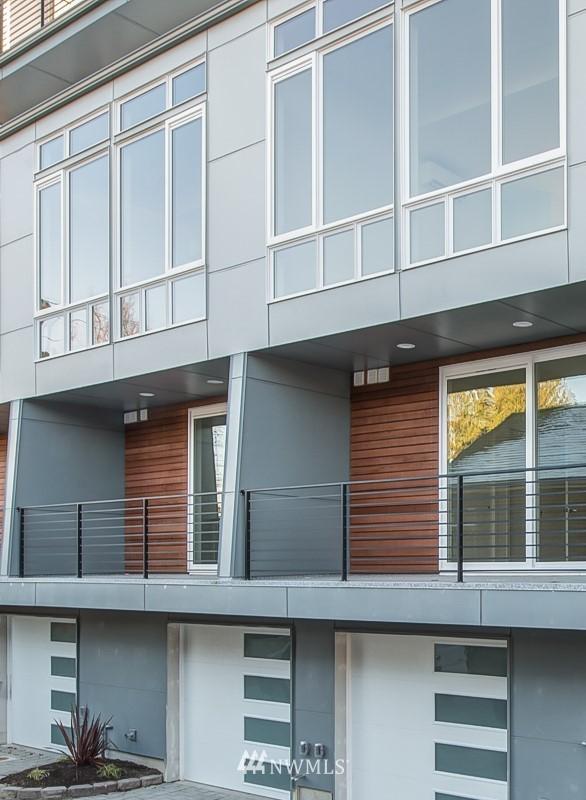 Sold Property | 1608 E Thomas Street Seattle, WA 98112 21