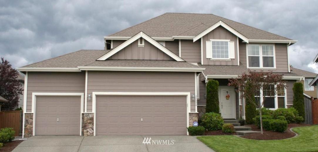 Sold Property | 22426 SE 281st Street Maple Valley, WA 98038 0