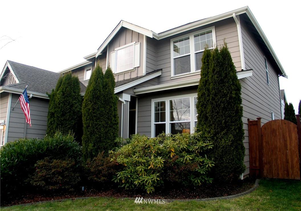 Sold Property | 22426 SE 281st Street Maple Valley, WA 98038 1