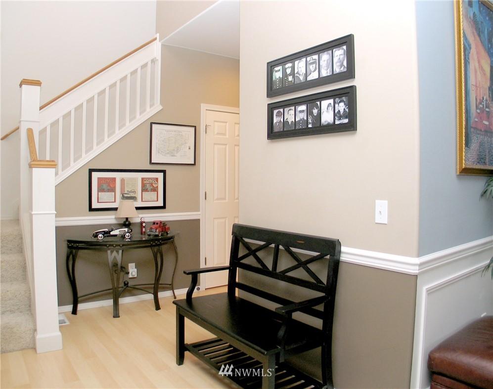 Sold Property | 22426 SE 281st Street Maple Valley, WA 98038 2