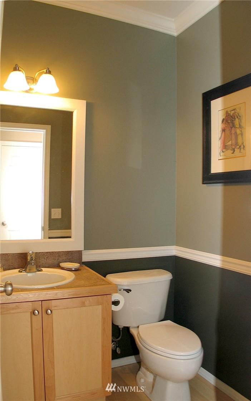 Sold Property | 22426 SE 281st Street Maple Valley, WA 98038 3