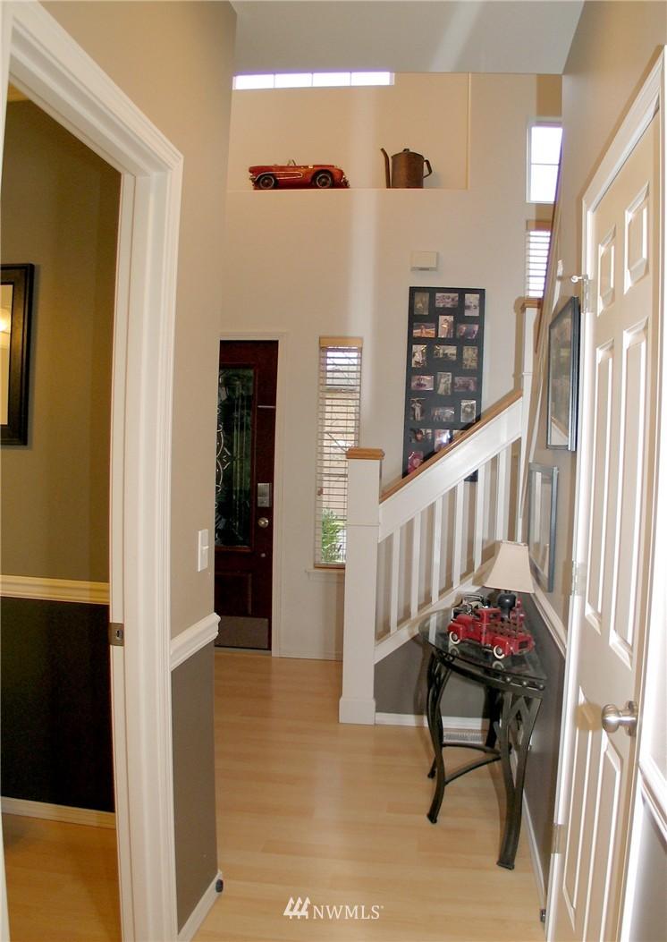 Sold Property | 22426 SE 281st Street Maple Valley, WA 98038 4