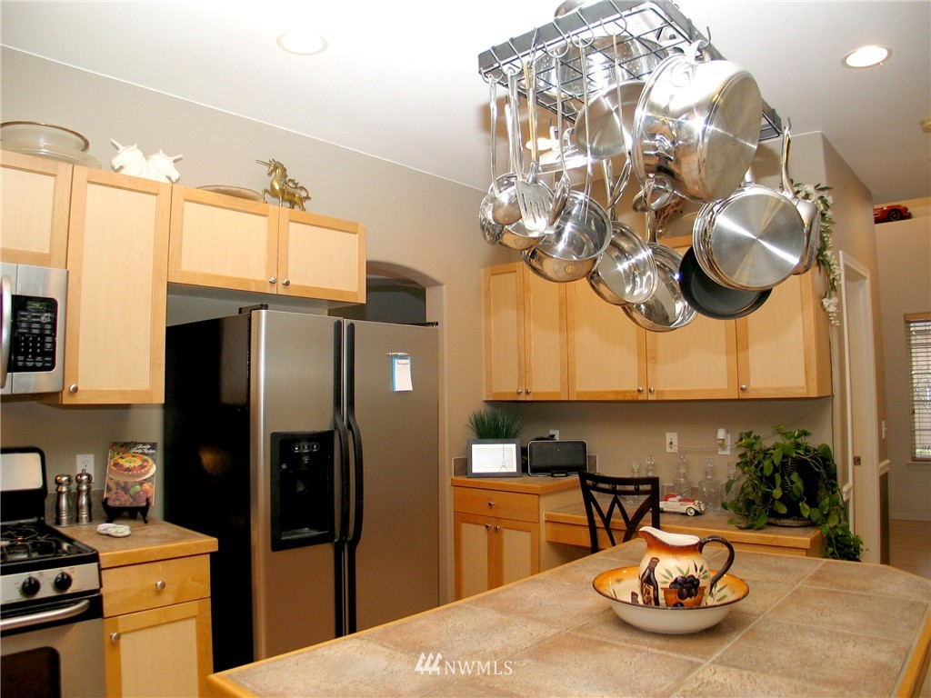 Sold Property | 22426 SE 281st Street Maple Valley, WA 98038 6