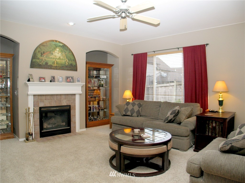 Sold Property | 22426 SE 281st Street Maple Valley, WA 98038 9