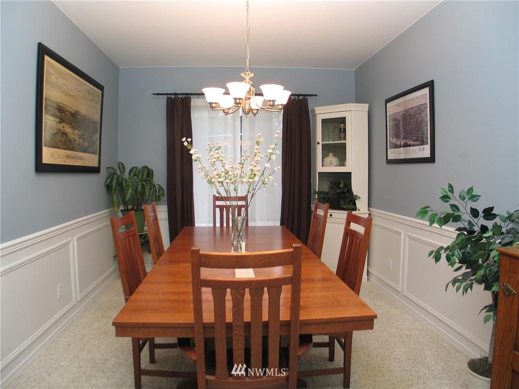Sold Property | 22426 SE 281st Street Maple Valley, WA 98038 12