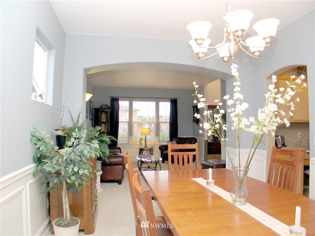 Sold Property | 22426 SE 281st Street Maple Valley, WA 98038 13