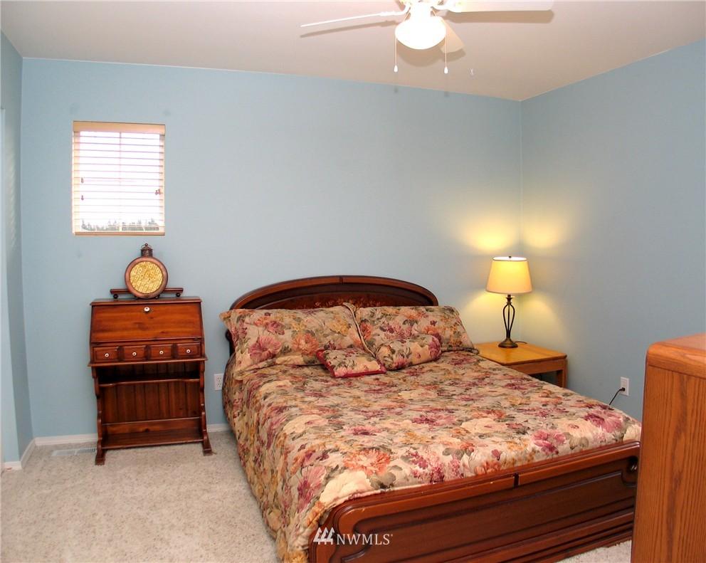 Sold Property | 22426 SE 281st Street Maple Valley, WA 98038 16