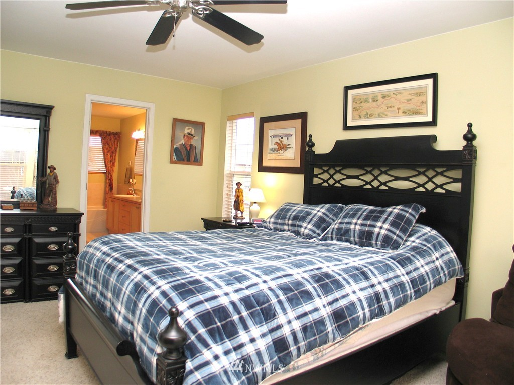 Sold Property | 22426 SE 281st Street Maple Valley, WA 98038 18
