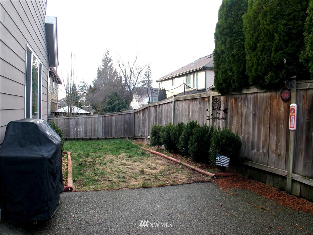 Sold Property | 22426 SE 281st Street Maple Valley, WA 98038 21