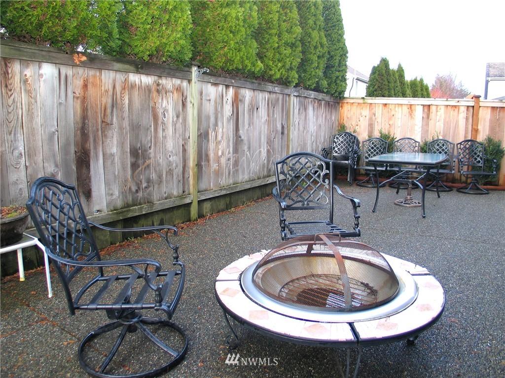 Sold Property | 22426 SE 281st Street Maple Valley, WA 98038 22